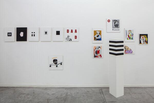 1172_3 Uri Radovan, Paraphernalia, 2015 (4)-600x400