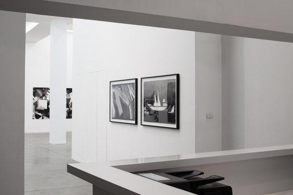 1278_Hillel Roman - Yield, Exhibition view, HCG 2016 (5)-600x400