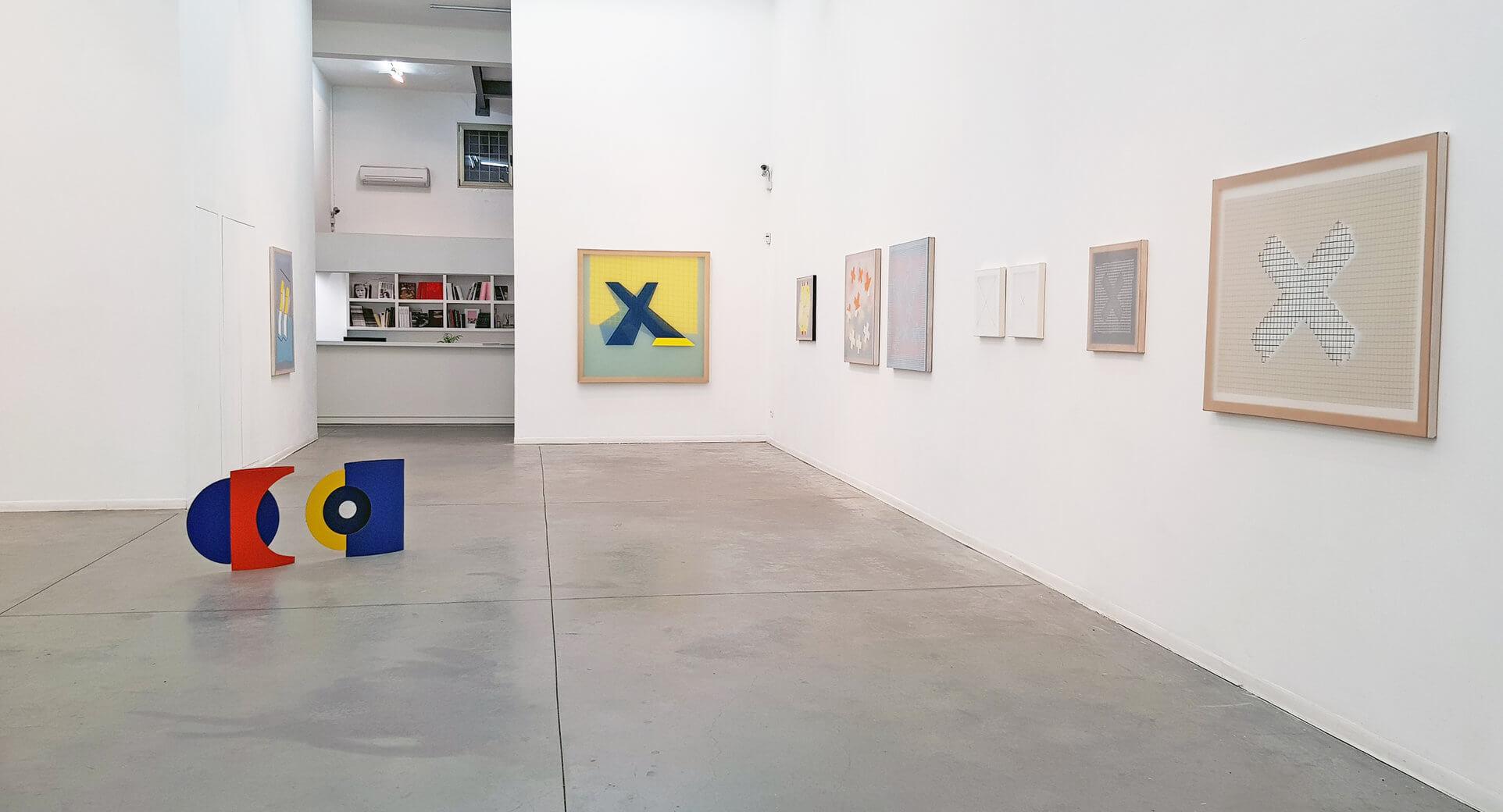 1574_Benni Efrat, Exhibition view (4)-1924x1040