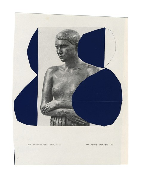 1068_Rami-Maymon,-Untitled-(Bust-476x600