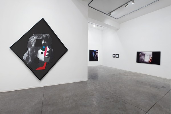 733_Lothar Hempel, Songs for the Blind Exhibition View 06-600x400