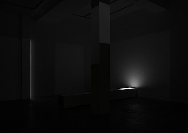 764_0 Jan Tichy, Installation no