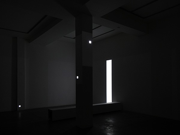 766_0 Jan Tichy, Installation no