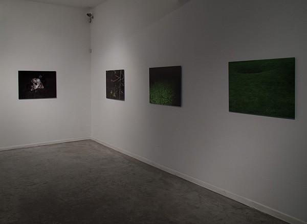 770_01 Jan Tichy - Overlap Exhibition View, 2013_3-600x437