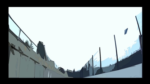 911_Brian Alfred, Circuit, 2014, rotoscoped animation, 2_18 min (2)-600x338