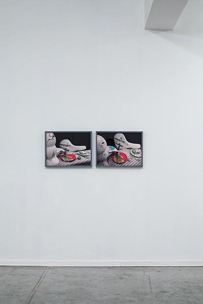 947_Nir Harel - New Family - Exhibition View 04_web-400x600
