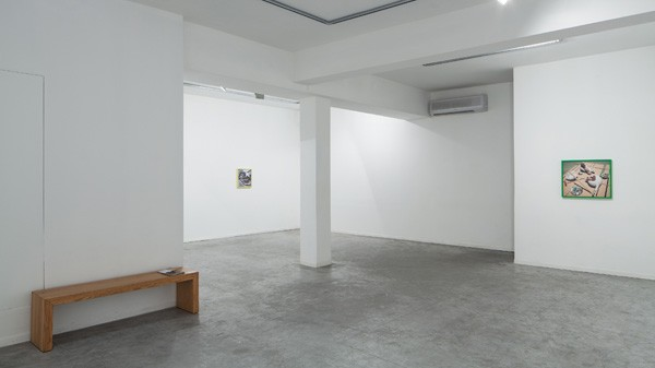 951_Nir Harel - New Family - Exhibition View 08_web-600x337