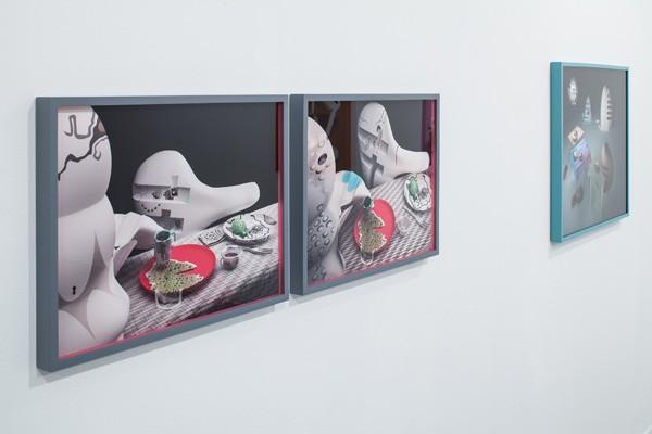 955_Nir Harel - New Family - Exhibition View 12_web-600x400