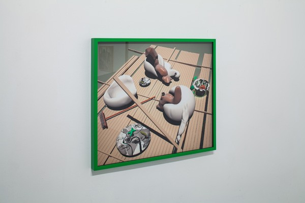 957_Nir Harel - New Family - Exhibition View 15_web-600x400