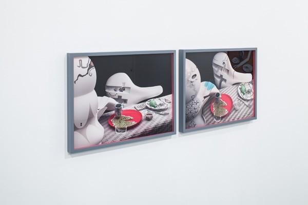 958_Nir Harel - New Family - Exhibition View 13_web-600x400